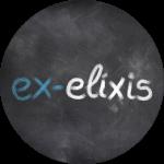 logoexelixis
