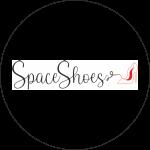logospceshoes